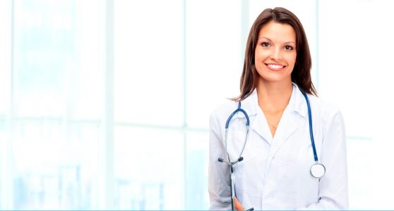 Atendimento Médico Humaniza