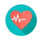 Icone de Cardiologia